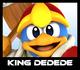 SSBCalamity - KingDededeIcon