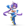 Smashified Lilac