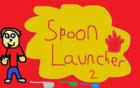 Spoon Launcher 2 EN