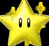 StarSMWWii