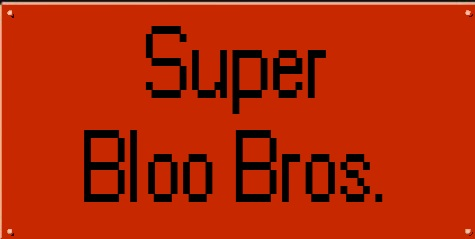File:Super Bloo Bros Logo.jpg