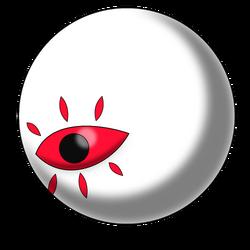 Zero Core
