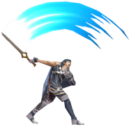 3.7.Chrom Slashing 3