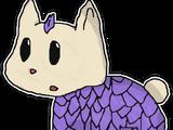 Foxip (SG7)
