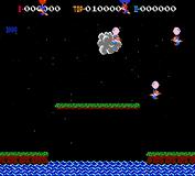 Balloon-fight-screenshot-003