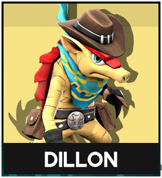 DillonSSBVIcon