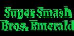 Emerald Logo (2)