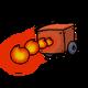 Fire Bar SS
