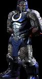 Injustice gau ios darkseid render by wyruzzah-d95pf2e-1