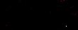 JSSB character logo - Street Fighter