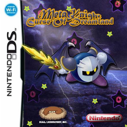 File:Meta Knight- The Video Game.jpeg