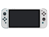 Nintendo Switch 2 (erictom333)