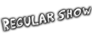 Regular show png 1160996