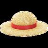SMO Resort Hat