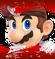SSBEndeavor Dr Mario