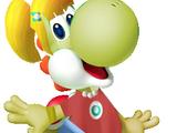 Mario World Kart