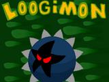 Loogimon