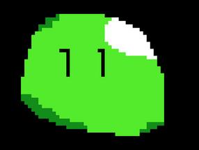 Slime3