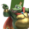 Smash-Galaxy-King-K-Rool