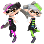 SquidSistersRenderByNibroc-RockColorEdit