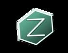 Z Badge Zodiez