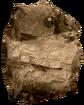 1.Animal Statue 1 Rick