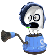 1.Koopafied Octotrooper