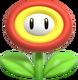 200px-New Super Mario Bros. U Deluxe Fire Flower
