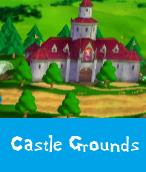 Castlegrounds