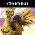 ChocoboSSBVS
