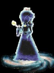 Cosmic SpiritSSBQ