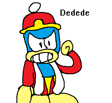 DDD1K3DU