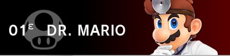 DrMario banner