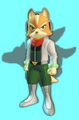 Fox NRI