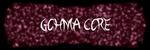 Gohma Core SSBR