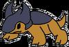 HelmasaurDungeonMasters