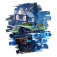 JSSB stage preview icon - Revelations