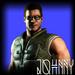 JohnnyCageVariationBox