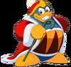 King Dedede 6