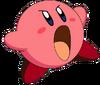 Kirby 7