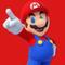 Mario SMBH