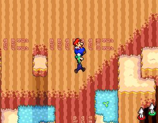 Mario Luigi Brothers In Arms Fantendo Nintendo Fanon Wiki