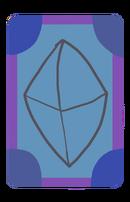 Partner Card (DoD)