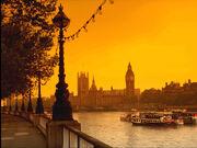 River-Thames-London-1-KPKPZ0E7Q8-1024x768