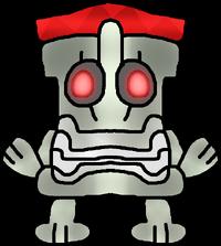Robolono