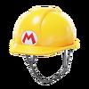 SMO Builder Helmet