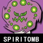 Spiritombpoke