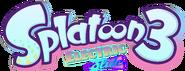Splatoon 3 Electric Slide