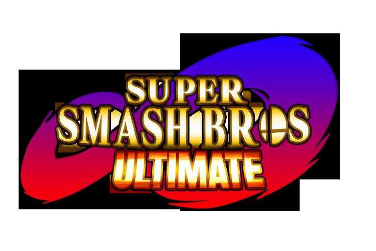 Super Smash Bros. Ultimate (TheHumanSonikku Edition ...