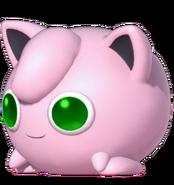 3.Shiny Jigglypuff 1